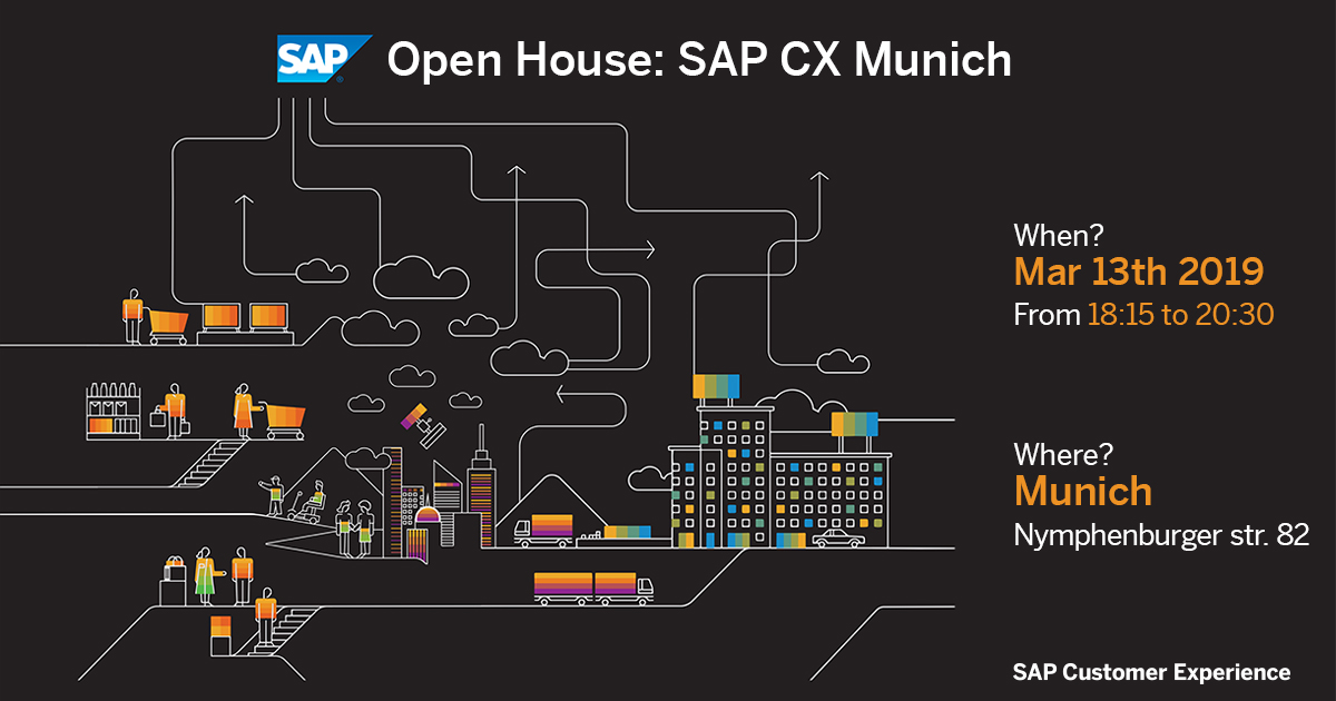 Sap House Diagram | Wiring Diagram