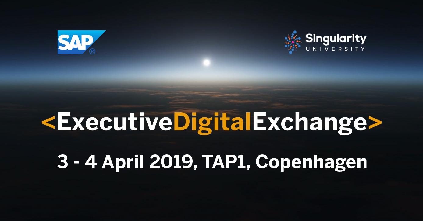 SAP | EDX