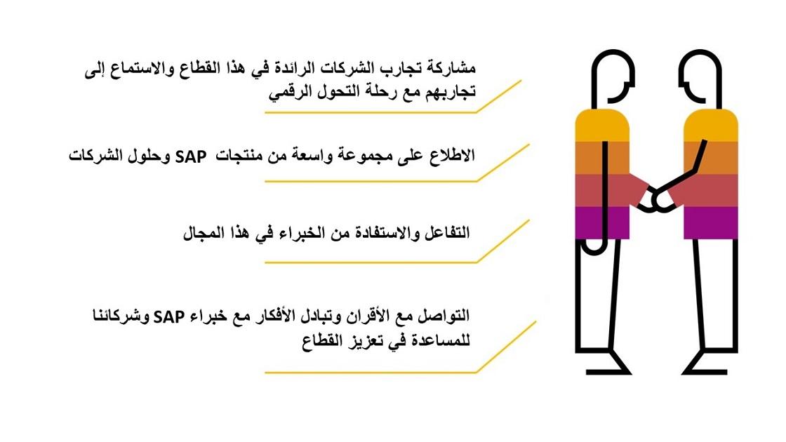 Construction Riyadh